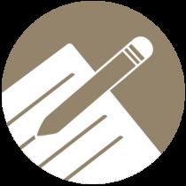 Planejamento de Escrita
